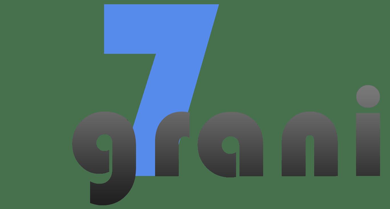 7grani Online
